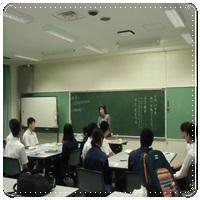http://www.ginowan-h.open.ed.jp/S_kenshu01.jpg
