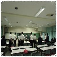 http://www.ginowan-h.open.ed.jp/S_kenshu02.jpg