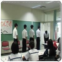 http://www.ginowan-h.open.ed.jp/S_kenshu04.jpg