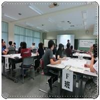 http://www.ginowan-h.open.ed.jp/T_kenshu02.jpg