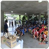 http://www.ginowan-h.open.ed.jp/ptaCIMG1041-20180918.JPG