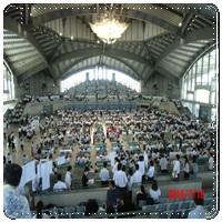 http://www.ginowan-h.open.ed.jp/shinro3.JPG